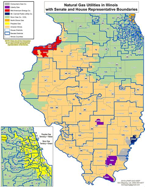 map of illinois power plants dynegy companies news images websites wiki