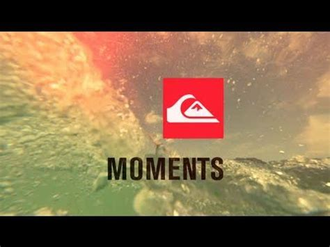 quiksilver surf film moments free full length 2011 quiksilver surf team movie