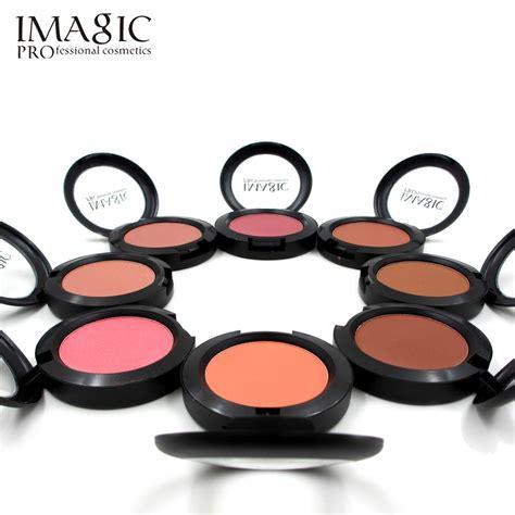 Lt Pro Powder Blush 40 Gr 1 imagic makeup cheek blush powder 8 color blusher different color powder pressed foundation