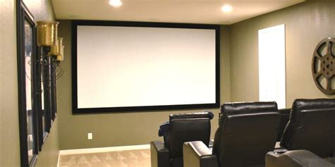 best 3d tv 2014 real reviews and how to the best projector screen for most reviews by