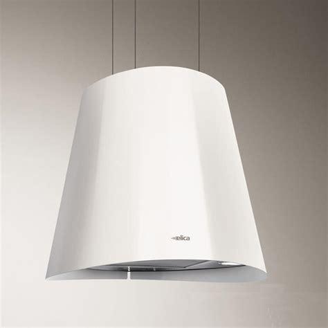 hotte cuisine suspendue hotte cuisine elica suspendue inox blanc juno 216 50 cm