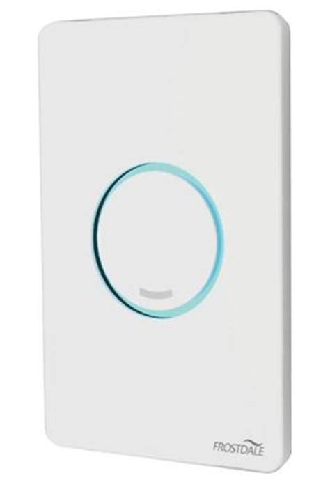 z wave light switch z wave wireless 1 touch light switch products china