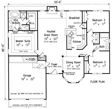 inspirational trademark homes floor plans new home plans