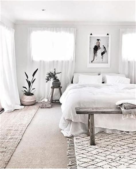 rug ideas for bedroom 25 best ideas about bedroom carpet on grey