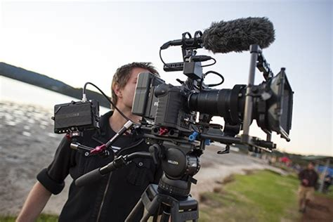 film riot red epic the old red miller smallhd zacuto rrm cinevate