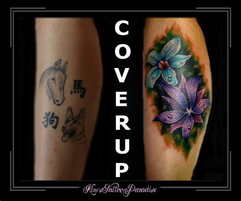 grote tattoo van pictures to pin on pinterest tattooskid