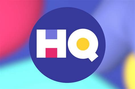 Play Quiz And Win Money - hq trivia how to play and how to win