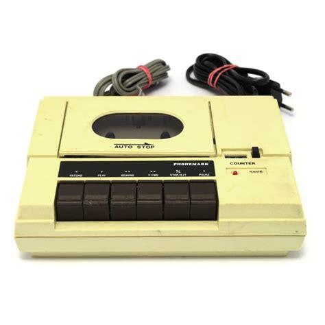 commodore 64 cassette commodore 64 computer cassette data unit commander pm