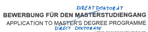Eth Zurich Masters Letter Of Recommendation academic recommendation letter for master degree in