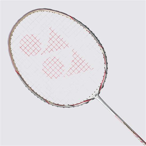 yonex nanoray by j o sports yonex nanoray 700fx badminton racquet