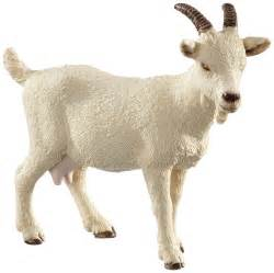 Amazon.com: Schleich Domestic Goat Toy Figure: Toys & Games $50 Visa Gift Card Png