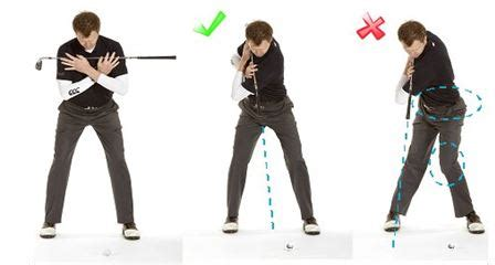 golf swing shoulder rotation let s talk golf injuries part 1 the millstone