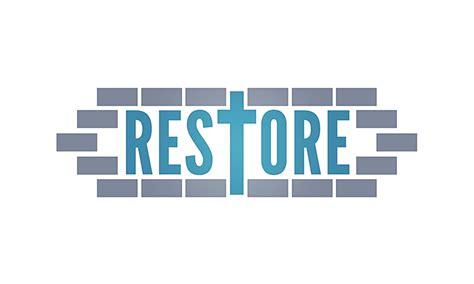 How To Refurbish A by Restore Malko Malko