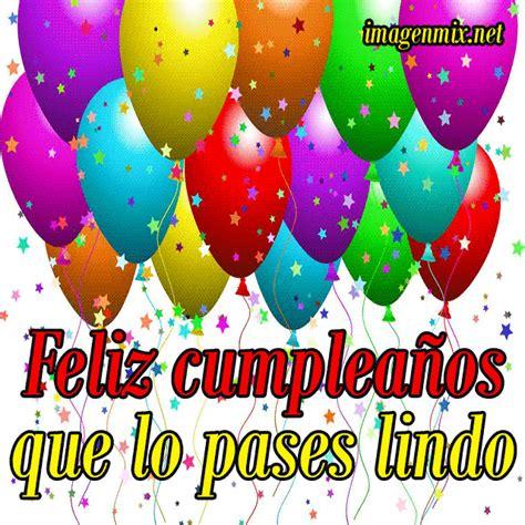 imagenes para whatsapp de cumpleaños tarjetas de cumplea 241 os animadas para whatsapp 187 imagenes