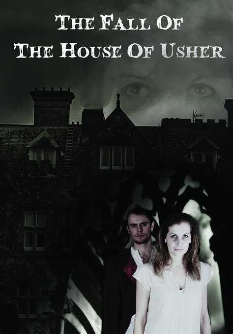 the fall of the house of usher the fall of the house of usher 187 scene productions