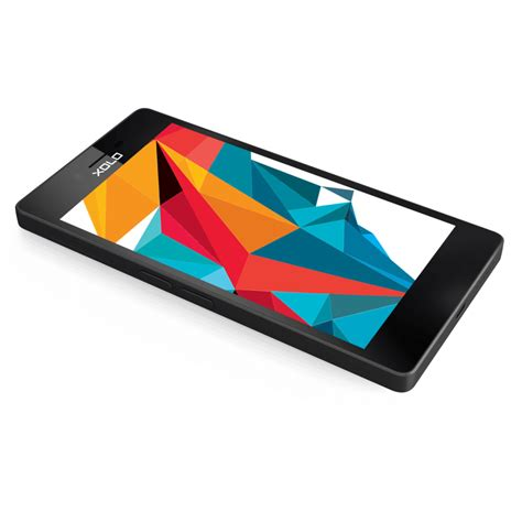 themes for xolo era hd xolo era hd launched at rs 4 777 specifications features