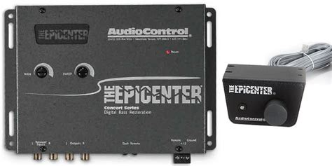 epicenter available at national auto sound