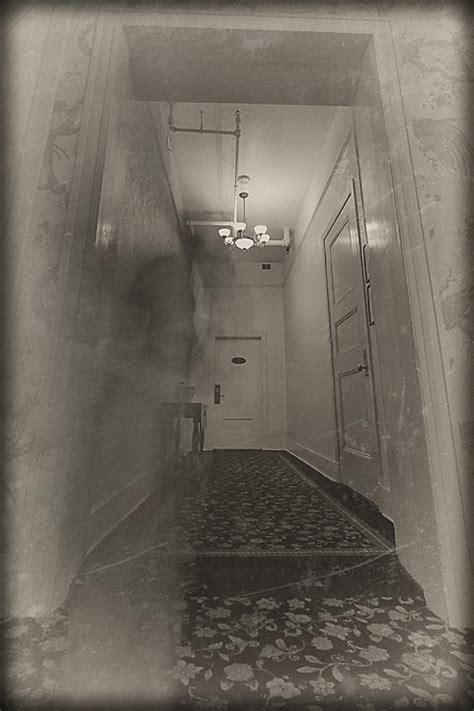 menger hotel haunted rooms haunted menger hotel san antonio tx 187 s