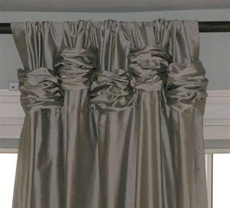 bow window curtains best 25 bow window curtains ideas on bay