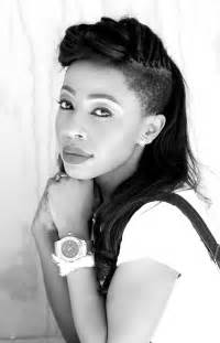 khumalo s recent hairstyle kelly khumalo pictures tvsa