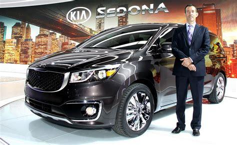 kia sedona engine size 2015 kia sedona engine specs tire size dimensions