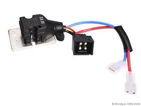 mercedes w210 blower motor resistor blower motor mercedes e320 blower motor resistor