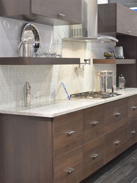 home hardware design your kitchen decorating your interior design home with great trend