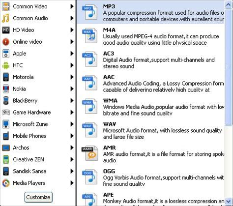 download mp3 video converter windows 7 video to mp3 converter free download for windows 7