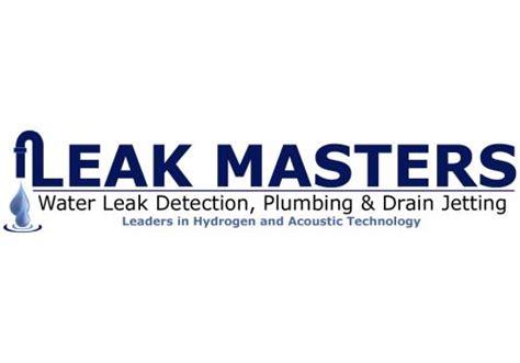 Reigel Plumbing by Plumbing Contractor Directory Find A Plumbing Contractor