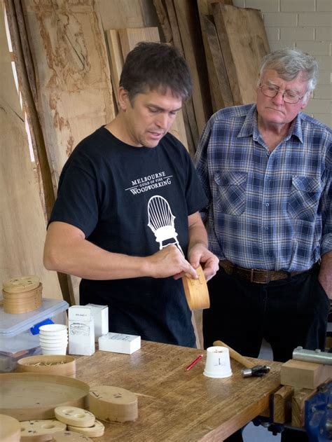 woodworking boston woodworking classes boston