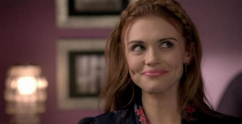 smile and be a villain a dorothy martin investigation a dorothy martin mystery books why wolf s lydia martin is so badass