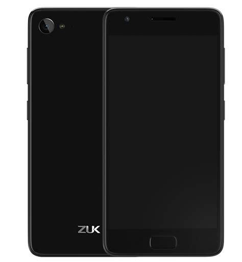 Zuk Z2 zuk z2 technik high end preis low end notebookcheck
