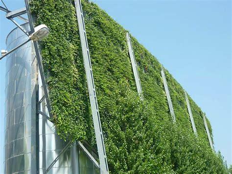 giardini verticali costi giardini verticali i giardini archiverde