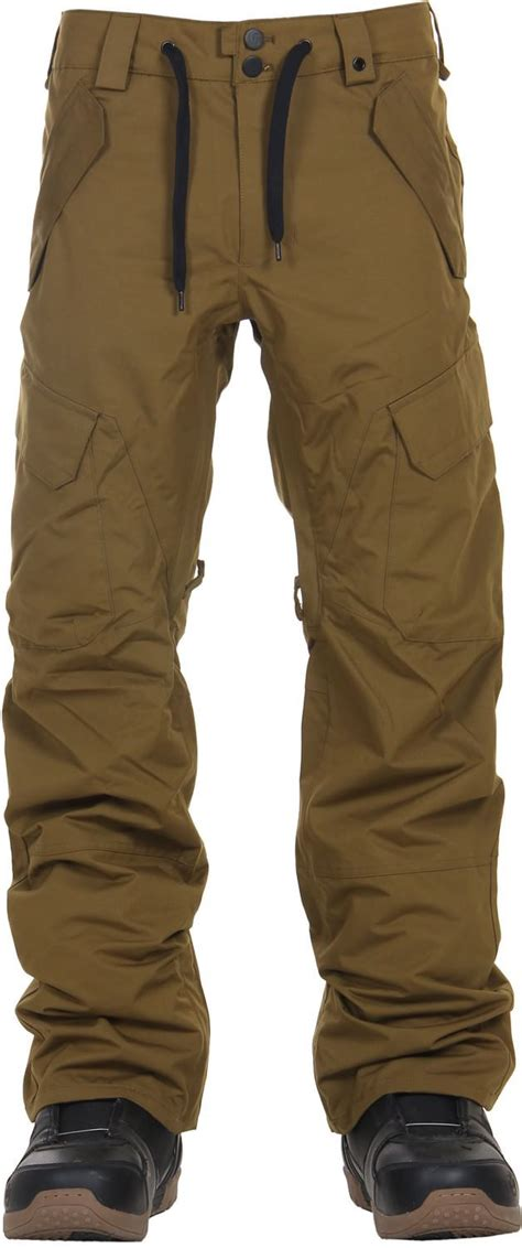 Celana Panjang Pant Yasmin Rv 17 best images about celana on trekking trousers and