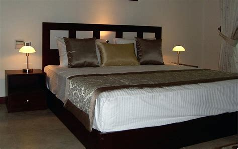 cool bed designs new bed design cool beds in bedrooms beds bed designs in
