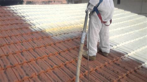 prodotti isolanti per terrazzi emejing resine impermeabilizzanti per terrazzi prezzi