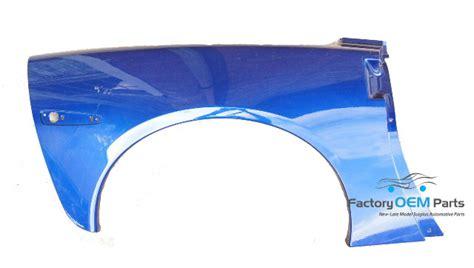 Rubber Mat Speaker 6 Ring Speaker Karet 65 Ring Speaker M 2005 2013 c6 corvette rh passenger side coupe quarter