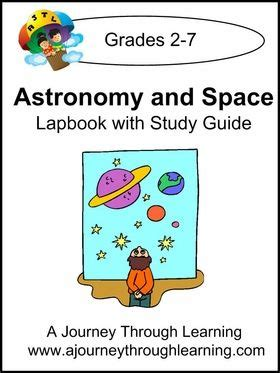 13 journeys through space 1782436871 13 best images about education astronomy on seasons homeschool and exploring