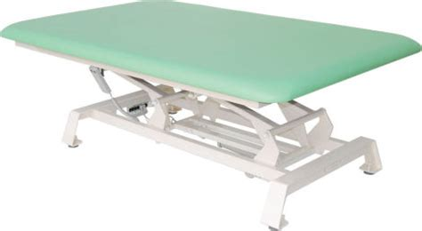 physical therapy tables for sale new praiston sse05 physical therapy table for sale