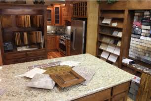 home decorating center design center gibson homes home builders new homes