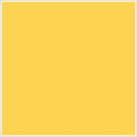 mustard color code fdd451 hex color rgb 253 212 81 mustard orange yellow
