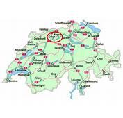 Switzerland Aarau Hotels Accommodation Tourist Info Attractions