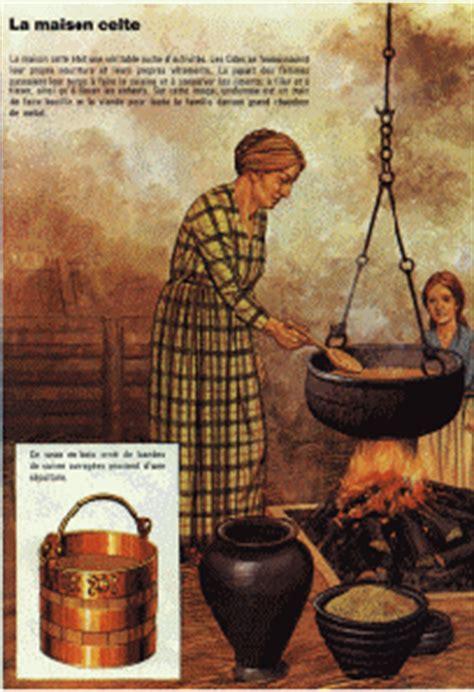cuisine gauloise cuisine gauloise potion revigorante le de lutece