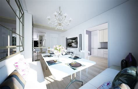 crystal river home design reviews white and crystal chandelier a small white chandelier