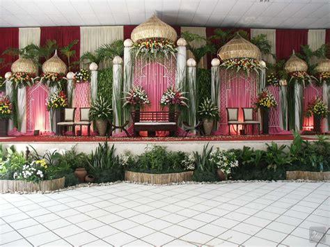 gambar pelaminan fotografi mudahmenikah nikah menikah dan pernikahan