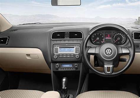 vento volkswagen interior honda city diesel vs hyundai verna vs vw vento diesel specs