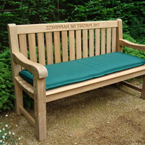 how to make outdoor bench cushions outdoor bench cushion 42 x 18 picnic covers cushions sale