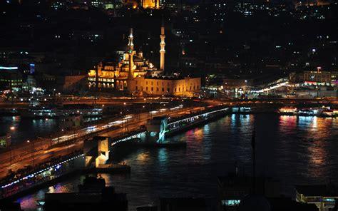 yeni istanbul resimleri resim indir mesquita yeni cami i pont de galata istambul hd masa 252 st 252