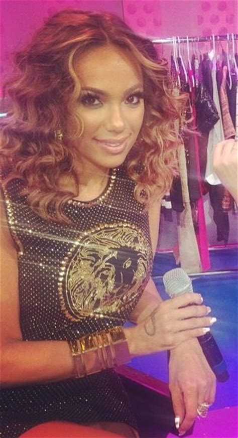 erica mena hair erica mena hair pinterest cas we and curls