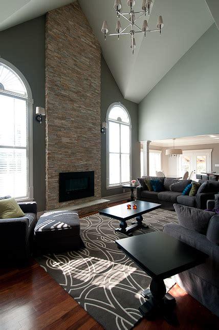 mon feb 15 2010 living room designs by margarita ite9634 171 interior designer ottawa ontario ellen lee